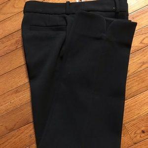 Stylish Dress pants
